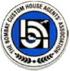 Bombay Customs House Agents' Association (BCHAA)